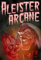 Aleister Arcane (Aleister Arcane)