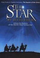 Os Três Reis e a Estrela de Belém (The Star of Bethlehem)