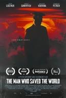 The Man Who Saved the World (The Man Who Saved the World)
