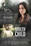 Vida Roubada (Stolen Child)