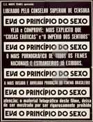 Eva, o Princípio do Sexo (Eva, o Princípio do Sexo)
