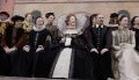 My Elizabeth I Trailer