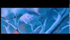 O Reino Gelado (Snezhnaya Koroleva 2012) - Trailer Dublado