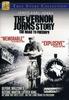 A História De Vernon Johns