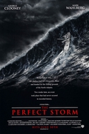 Mar em Fúria (The Perfect Storm)
