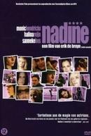 Nadine (Nadine)