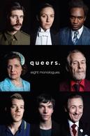 Queers. (Queers.)