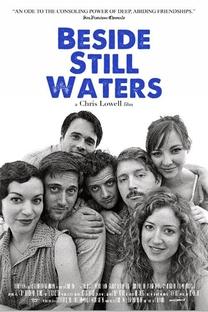 Beside Still Waters  - Poster / Capa / Cartaz - Oficial 1