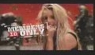 The Onyx Hotel Tour Promotion HQ - Britney Spears