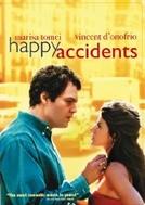 Feliz Coincidência (Happy Accidents)
