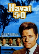 Havaí 5.0 - 2ª Temporada (Hawaii Five-0 - Second Season)