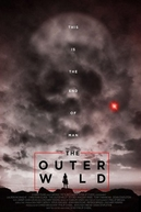 The Outer Wild (The Outer Wild)