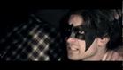 NIGHTWING : PRODIGAL SON (Official Trailer 2013 HD) - Harley Quinn, Catwoman, Joker