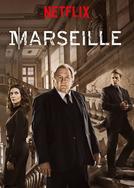 Marseille (1ª Temporada) (Marseille (Season 1))