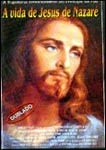 A Vida de Jesus de Nazaré - Poster / Capa / Cartaz - Oficial 2