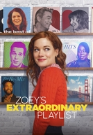 Zoey e Sua Fantástica Playlist (1ª Temporada) (Zoey's Extraordinary Playlist (Season 1))