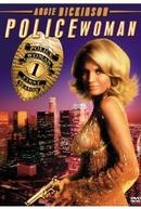 Police Woman (1ª Temporada) (Police Woman (Season 1))