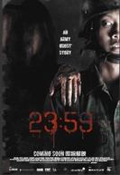 23:59 (23:59)