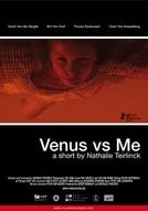 Venus vs Me (Venus vs Me)