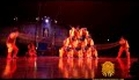 Dralion Trailer - Cirque du Soleil