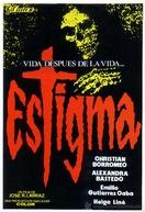Estigma (Estigma)
