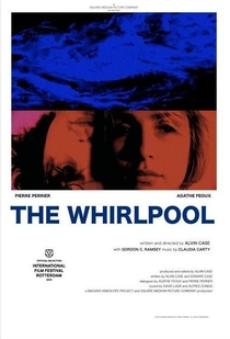 The Whirlpool - Poster / Capa / Cartaz - Oficial 1