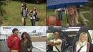 Emma Bunton's Family Hols (Emma Bunton's Family Hols)