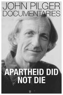 O apartheid não morreu (Apartheid Did Not Die ( 1998 ))