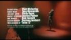 Die Screaming Marianne (Opening) - 1971 - Susan George