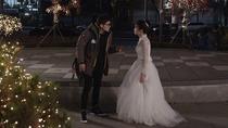 KBS Drama Special 2014 – Bride in Sneakers - Poster / Capa / Cartaz - Oficial 1