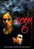 Quarto Seis (Room 6)