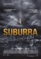 Suburra (Suburra)