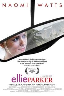 Ellie Parker - Poster / Capa / Cartaz - Oficial 4