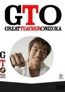 GTO: Great Teacher Onizuka Season 2 (GTO リメイク版連続ドラマ (第2期))