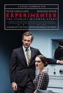O Experimento de Milgram (Experimenter)