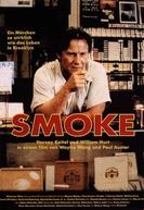 Cortina de Fumaça (Smoke)