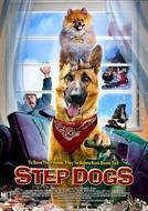 Bons pra Cachorro (step dogs)