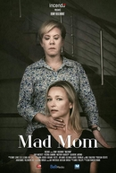 Mad Mom (Mad Mom)