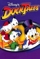DuckTales - Os Caçadores de Aventuras (1ª Temporada)