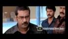 Arjunan Saakshi  Trailer *ing Prithviraj , Ann Augustine