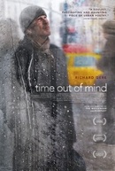 O Encontro (Time Out of Mind)