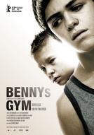 Benny's Gym (Bennys Gym)