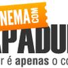 Presidente da Columbia Pictures anuncia possível remake de Jumanji | Cinema com Rapadura