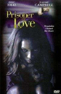 Prisioneiros do Amor - Poster / Capa / Cartaz - Oficial 1