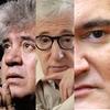 Top 5: Diretores de cinema que têm fãs escrotos