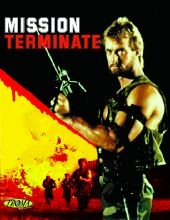Return of the Kickfighter - Poster / Capa / Cartaz - Oficial 1