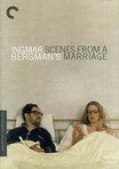 Cenas de um Casamento (Scener ur ett Äktenskap)