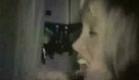 a miss e o dinossauro - helena ignez (2005) PARTE 2