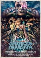 Plaga Zombie: American Invasion (Plaga Zombie: American Invasion)