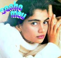 Sonho Meu - Poster / Capa / Cartaz - Oficial 8